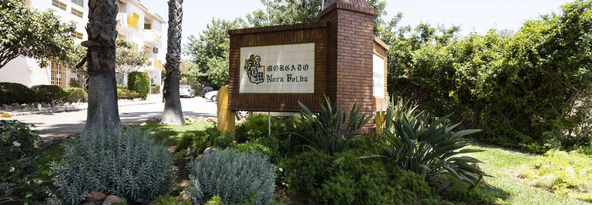 Quinta do Morgado